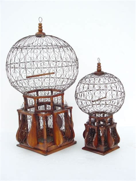 victorian birdcages bird cage antique bird cages
