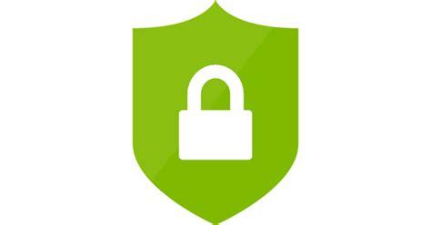 for security azure security center cloud security microsoft azure