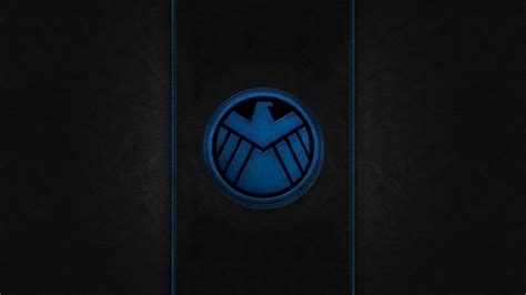 shield background shield wallpaper