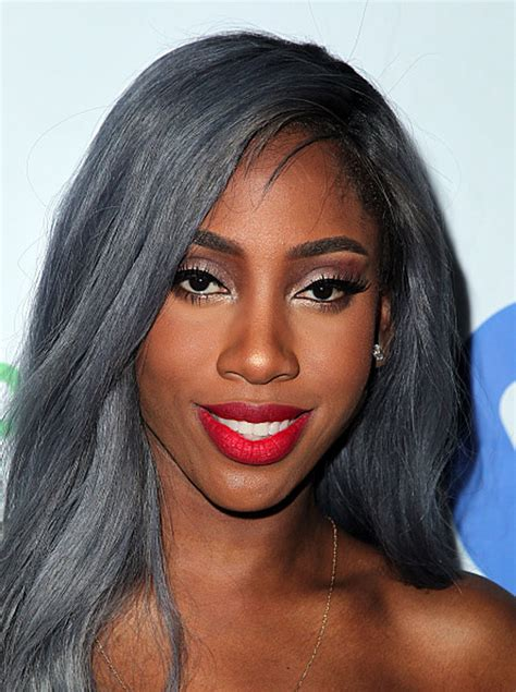 what color is sevyn streeter hair new r b heat sevyn streeter feat chris brown don t kill