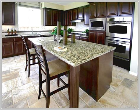 Homedepot Kitchen Island Home Depot Kitchen Island Building A Kitchen Island With Cabinets Everything You Going Look