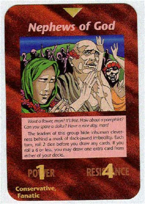 illuminati new world order card all cards illuminati nephews of god new world order card