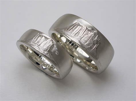 Eheringe Aus Silber by Eheringe Trauringe Partnerringe Verlobungsringe