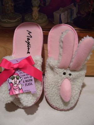 maxine bunny slippers hallmark ornaments hq price guide