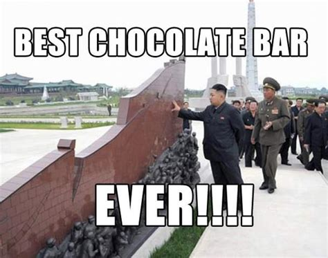 North Korea Memes - best north korea memes 1 kim jong un and food