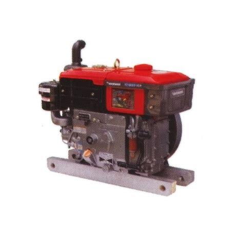 Harga Mesin Pemutih Beras Merk Yanmar yanmar tf 155 mr di mesin diesel pusat penjualan