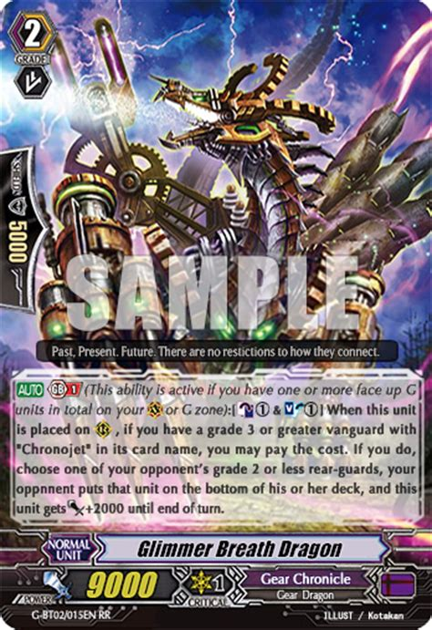 user mooshra12 cardfight vanguard card photoshop gimp
