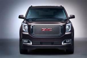 2015 gmc colors gmc acadia 2015 colors image 80