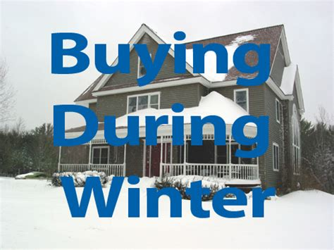 buying a house in winter buying a house in winter the yvette clermont team