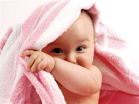 wallpaper for desktop of baby cute wallpapers hd wallpapers screensavers