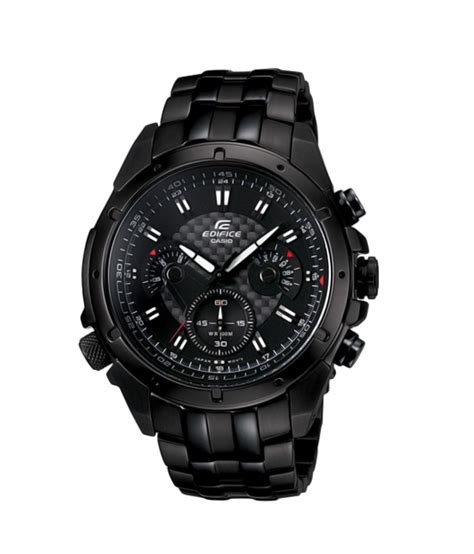 Edifice Ef 535 casio ef 535 edifice dynamic buy casio ef 535