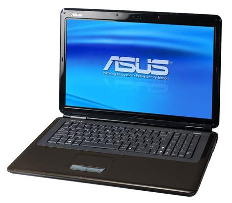 Asus Laptop Windows Pro asus pro79ij ty066x portable 17 3 pouces pro sous windows 7 224 599 laptopspirit fr