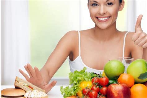 alimentazione per ulcera gastrica ulcera duodenale come trattare tag nutrizione
