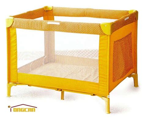 Baby Crib Playpen China Baby Crib Baby Playpen Bd 8611 China Baby Crib
