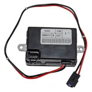 ford taurus cooling fan resistor 1999 ford taurus fan blower motor location 1999 free engine image for user manual