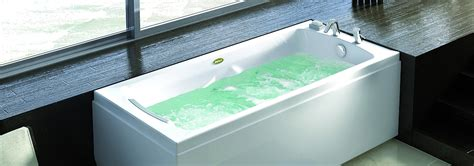 Offset Corner Bath Shower Screen whirlpool bathtubs with maximum comfort conforto by jacuzzi 174