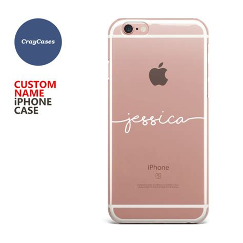 Iphone 5 7 Plus Custom Softcase Casing Batik Ungu Ethnic 003 personalized iphone 7 personalised iphone 6 personalized iphone 7 plus iphone 6s