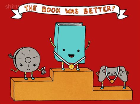 the better books 5 reasons why books are freakin awesome omg it s jake