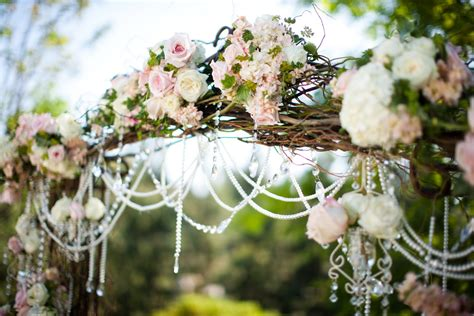 Trellis Decorations easy building shed and garage arbor in wedding wedding arbor arbor wedding decorations