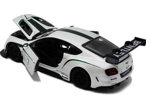 Kyosho 1 150 Scale Diecast Collection Seri 2 Kode E bburago 1 24 white diecast bentley continental gt3 model