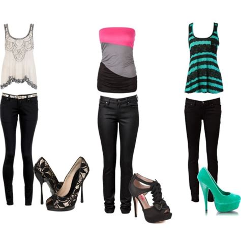 cute club outfits pinterest supr cute club outfits clothes pinterest