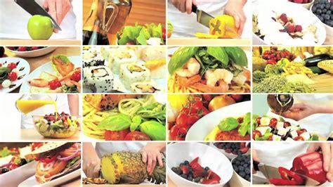 accademia alimentare bioimis un accademia alimentare per perdere peso stylux