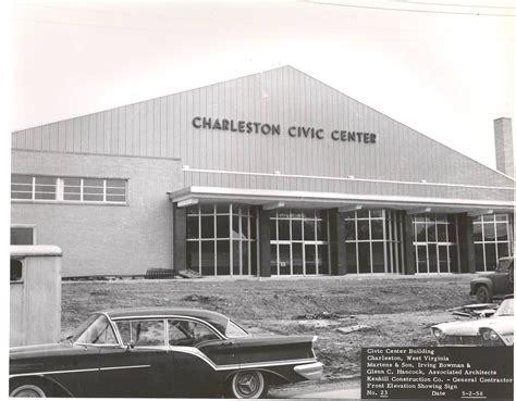 And Detox Center Charleston Wv by History