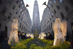christmas in new york top 13 things to do in nyc during the 2014 holiday season
