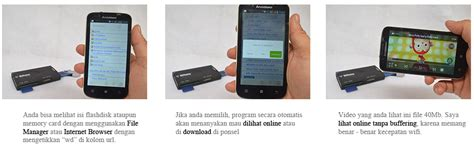 Wifi Portable Di Surabaya sd card reader dan flashdisk wifi untuk file repeater dan portable hotspot