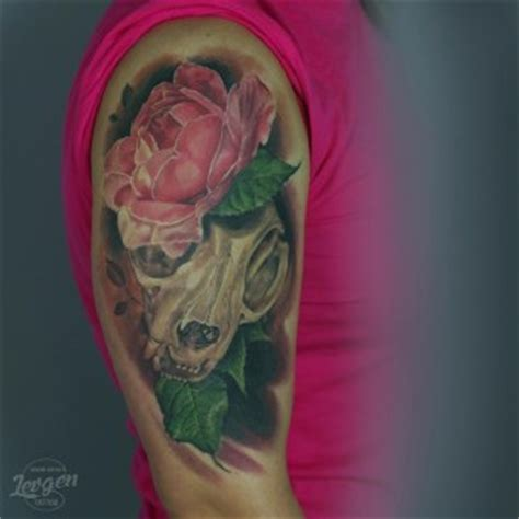 watercolor tattoo eugene flower tattoos best ideas gallery part 15