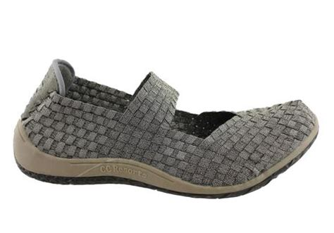 cc resorts sammi womens casual shoes brand house direct