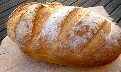 images of bread loaves www imgkid com the image kid has it
