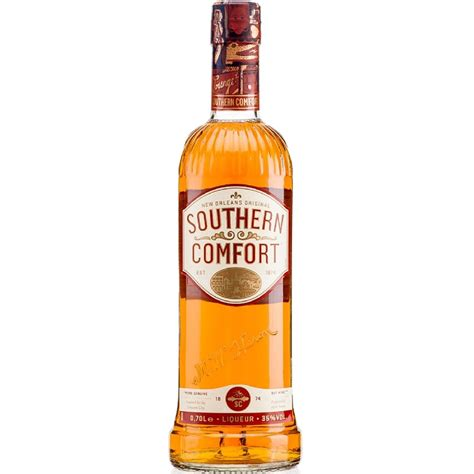 deals on southern comfort southern comfort 1 litre price 28 images jr duty free