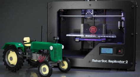 free 3d printer 3d printing pioneer stratasys looks to the future and buys makerbot thingiverse extremetech
