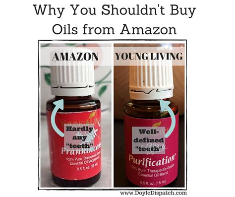 essential oil amazon where to buy essential oils with best picture collections