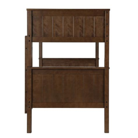 gallery furniture bunk beds bunk beds bunk beds and more home gallery stores furniture