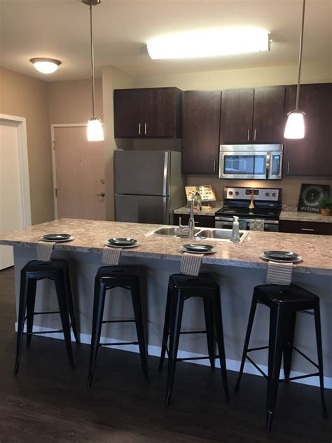 one bedroom apartments in fargo nd ironwood flats rentals fargo nd apartments