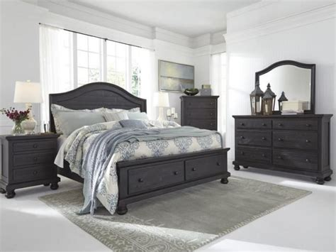 Taft Furniture Bedroom Sets 104 Best Bedrooms Images On Dresser Mirror Dressers And Nightstand