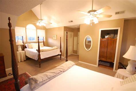 Room Block by The Block Island Room
