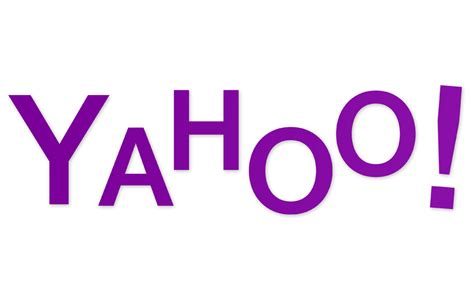 yahoo com easiest yahoo logo quiz logo