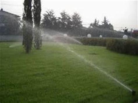 temporizzatore irrigazione giardino irrigazione fai da te irrigazione