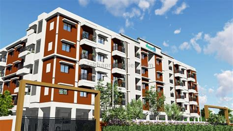 Bangalore Appartments by Flats For Sale In Bangalore Apartments In Bangalore