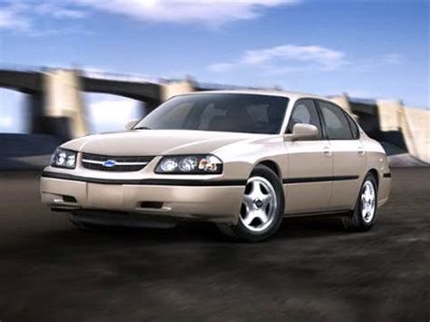 blue book used cars values 2004 chevrolet monte carlo parental controls 2004 chevrolet impala pricing ratings reviews kelley blue book