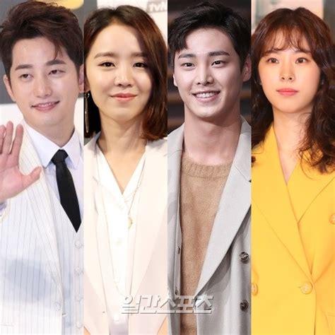 film korea golden life current drama 2017 quot my golden life quot 황금빛 내인생 shin