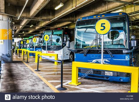 Union Station Dc Parking Garage by Union Station Terminal Stock Photos Union Station