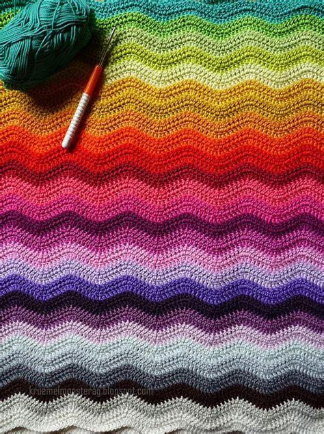 diamond zig zag afghan pattern 94 best zig zag pattern images on pinterest crocheted