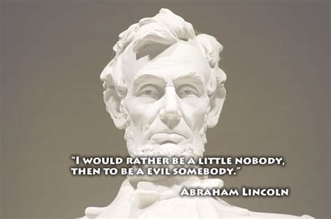 abraham lincoln bio data pics for gt stop bullying quotes by