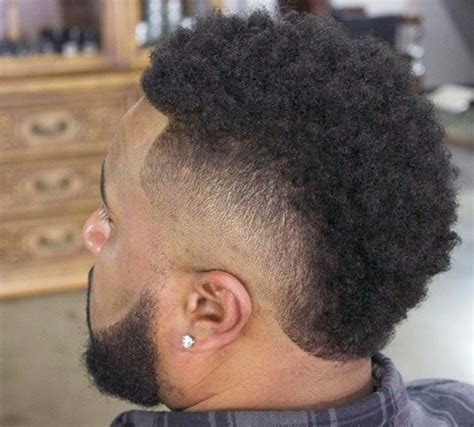 thick mohawk hairstyles mohawk haircut 15 curly short long mohawk hairstyles