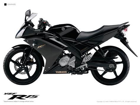 Cover Tandem Yamaha R15 V2 Original Yamaha yamaha r15 motorcycles top bikes zone