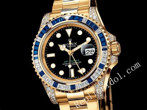 best rolex the largest luxury rolex replica watches best